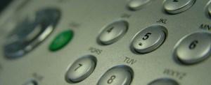 ip-telephony-slide