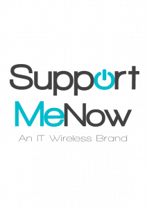 SupportMeNow Logo-01