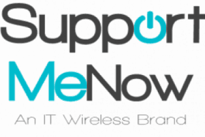 Support Me Now IT Support